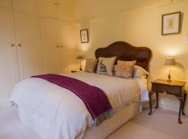 Hotel Photo: Billy Buttons Bed and Breakfast