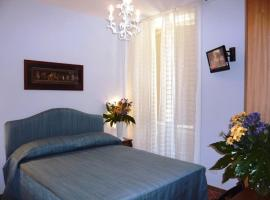 Hotel Photo: DolceVitaSorrento Guest House