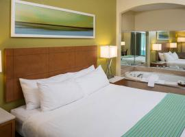 Hotel Photo: Holiday Inn Express - Clermont