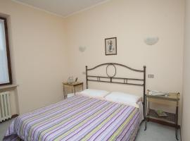 Bed & Breakfast Conca Verde Cavriana Italy
