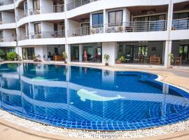 Chaweng Lakeview Condotel Chaweng Beach Thailand