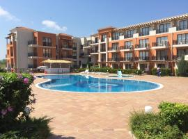 Hotel Photo: Costa Bulgara Mediterranean Club