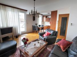 A picture of the hotel: Apartment Lea-Lena