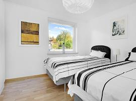 Hotel Photo: Places 4 Rent in Örby
