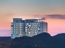 Hotel Photo: Novotel Makassar Grand Shayla
