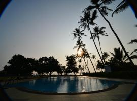 Hotel Photo: Laya Beach