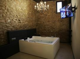Hotel photo: L'Otelet By Sweet