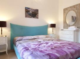 Guest house Acuario Torre Grande Италия