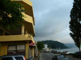 Foto do Hotel: Sarpi Beach Apartment