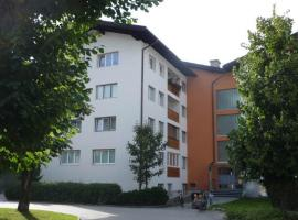 Apartment Rohani Zell am See Zell am See 오스트리아