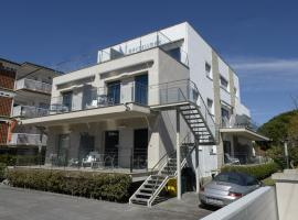 Hotel photo: Apartamentos Castellmar
