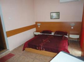 Hotel Photo: Guest House Astra
