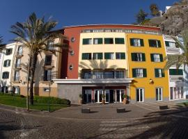 Hotel Photo: Enotel Baia