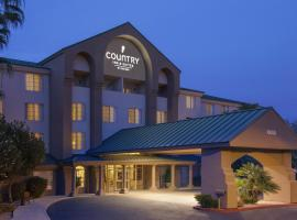 Country Inn & Suites By Carlson - Mesa Mesa United States