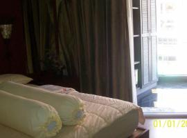 Jomtien Plaza Residence B408 By Mr.Kiss Jomtien Beach Thailand