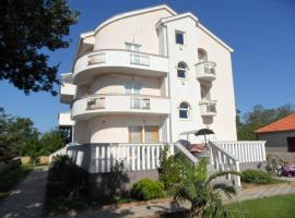 Hotel Photo: Apartments Curic