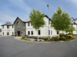 Hotel Photo: Great National Hotel Ballina