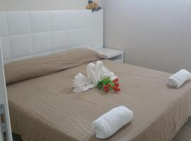 Hotel Photo: B&B Salento Elite