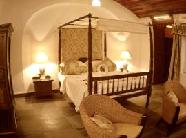 Hotel Photo: Athulya Villas