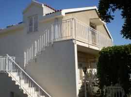 Hotel Photo: Guest House Marica