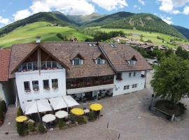 Hotel Photo: Hotel Zum Hasen