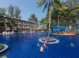 Hotel Photo: Sunwing Bangtao Beach