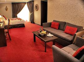 Hotel Photo: Carlton Tower Hotel Kuwait