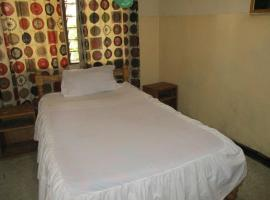 Hotel Photo: Crown Lodge Lilongwe