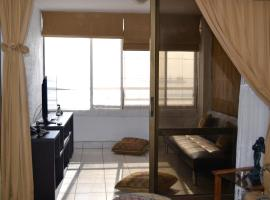 Hotel Photo: Departamento Amoblado Av. Grecia