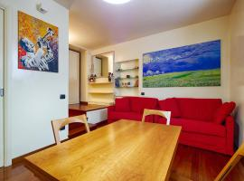 Hotel Photo: Sweet Home Colosseo