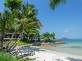 Siam Bay Resort Ko Chang Thailand