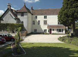 Hotel Photo: The Beeches