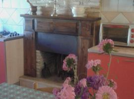 Hotel Photo: Suite Tocco