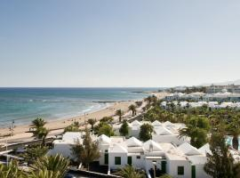 Hotel Photo: Apartamentos Las Gaviotas THe Home Collection