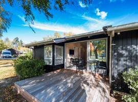 Hotel Photo: Hanmer Springs TOP 10 Holiday Park