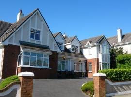 Hotel Photo: Fernhill House Tramore B&B