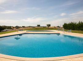 Hotel Photo: Herdade Do Gizo