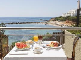 Hotel Photo: Palladium Hotel Don Carlos - Adults Only
