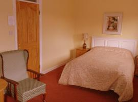 Hotel Photo: Riversdale Bed & Breakfast