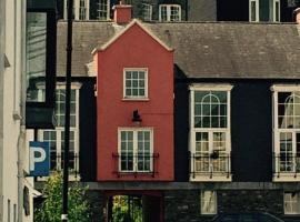 Foto di Hotel: Heart of Kinsale