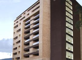 Hotel Photo: Hotel Estelar Blue