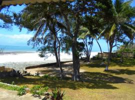 Hotel Photo: Diani Beachalets