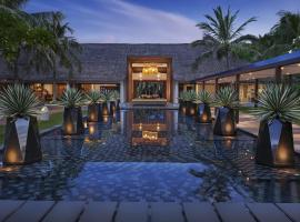 Hotel Photo: AVANI Quy Nhon Resort & Spa
