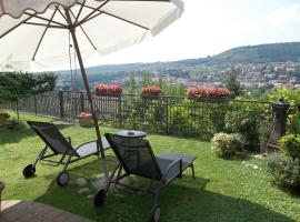A picture of the hotel: Arte E Natura In Valpolicella