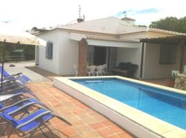 Foto do Hotel: Liviana Holiday Home