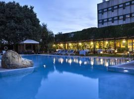 Hotel Saccardi & SPA Caselle di Sommacampagna Italy