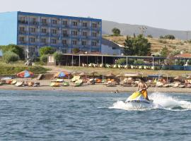 Hotel Photo: Mavisu Resort Hotel