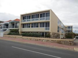 Hotel Photo: Glenelg Holiday and Corporate Accommodation