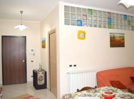 Hotel Photo: Appartamento Vallone Petrara