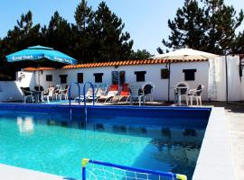 Hotel Photo: Holiday Home Ema